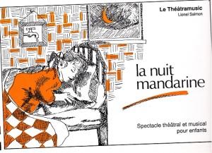 la nuit mandarine 2