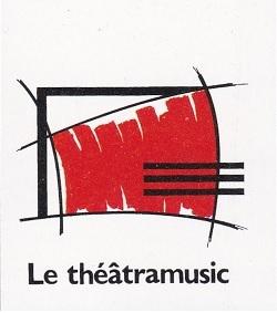 logo theatramusic 2